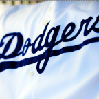 The Universe Starts Over Again Tomorrow: Dodgers drop Game #2 to the Giants. 160 to go.