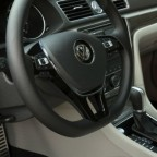 2016 VW Passat: Impressive and Affordable Style and Luxury