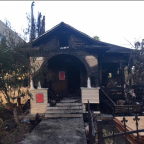 Highland Park Home Destroyed in 'Major Emergency' Fire