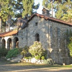 Abbey San Encino to open its doors for rare arts gala and historic home tour