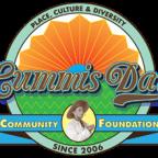 Lummis Days Returns: Annual NELA Event Features Music, Film, Dance and Poetry