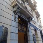 Madrid's Hotel Urso: A Place to Fall in Love and Feel at Home