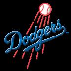 Dodgers Stun Braves, 6-0,  in NLDS Game 1