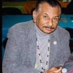 Longtime Faith Leader Randy Carrillo, Dead at 66